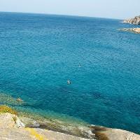 Eine Insel zu entdecken: TraghettiPer Giglio Magazine