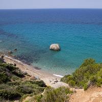 Urlaub mit kindern Insel Giglio