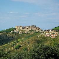 Die Insel Giglio an einem Tag ansehen