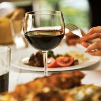 Wein der Insel Giglio