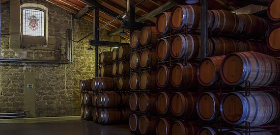 Wine fest Italy 2016: Giglio Island