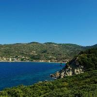 escursioni isola del Giglio