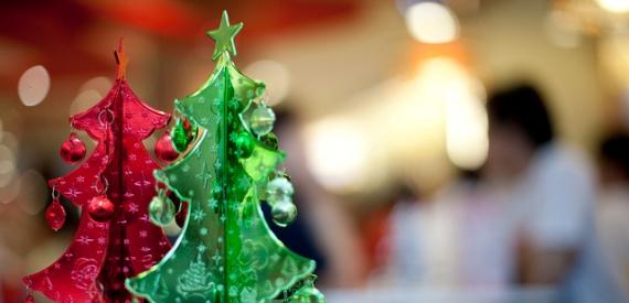 tradizioni dell'isola del Giglio: la nenia di Capodanno