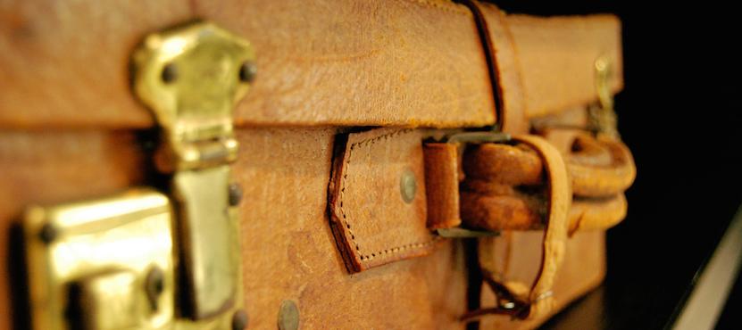 traghetti Giglio bagagli