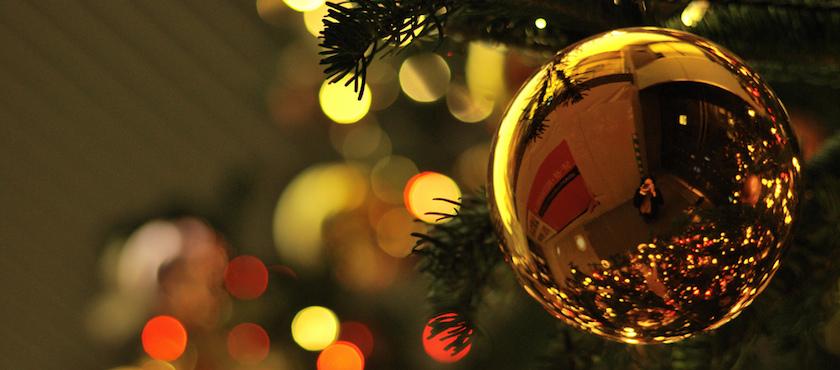 L\'isola del Giglio a Natale: cosa fare e cosa vedere